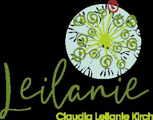 Logo_atemwinde