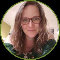 Claudia Kirch Atemtherapeutin/-pädagogin AfA